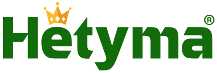 Logo Hetyma