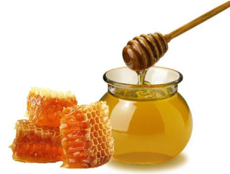cách-bảo-quản-mật-ong