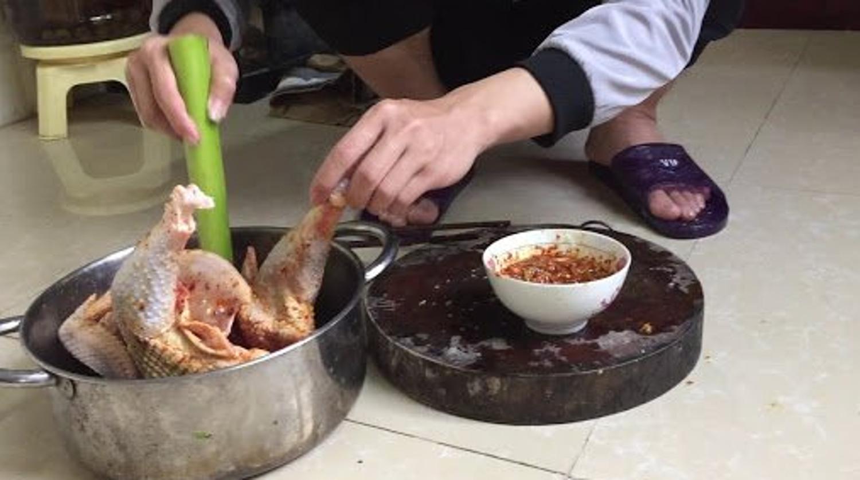 ga-nuong-mat-ong